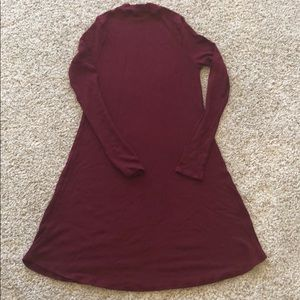 one clothing Dresses - Dress